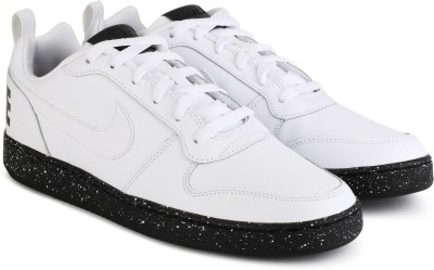 Nike COURT BOROUGH LOW SE Sneakers For