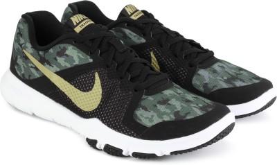 Nike FLEX CONTROL SP Training Shoes For Men(Multicolor) 1
