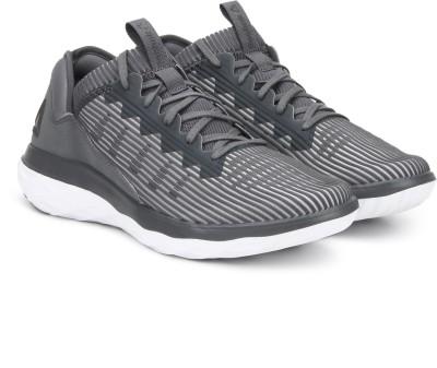 REEBOK ASTRORIDE FOREVER Running Shoes