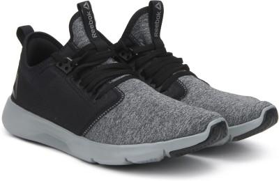 afa4cc851281 35% OFF on REEBOK PLUS LITE 2.0 HTHR Running Shoes For Men(Black ...