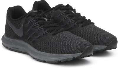 Nike RUN SWIFT Running Shoes For Men