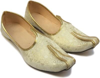 1ddb2f9ea090f2 Mens Footwear - Buy Party (Mens Footwear) online in India