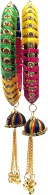 https://rukminim1.flixcart.com/image/400/400/jesunbk0/bangle-bracelet-armlet/9/p/u/2-5-2-lt118-2-8-nami-original-imaf3f5vykyhkqtd.jpeg?q=90