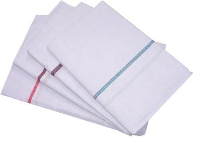 https://rukminim1.flixcart.com/image/400/400/jesunbk0/bath-towel/j/z/s/large-bath-towel-xl-1-mylooms-original-imaf3bpathggwz7g.jpeg?q=90