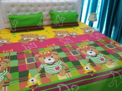 https://rukminim1.flixcart.com/image/400/400/jesunbk0/bedsheet/q/x/a/1-cotton-double-bedsheet-with-2-pillow-covers-ecbajajdb114-ed-original-imaf3e9wknzpghje.jpeg?q=90