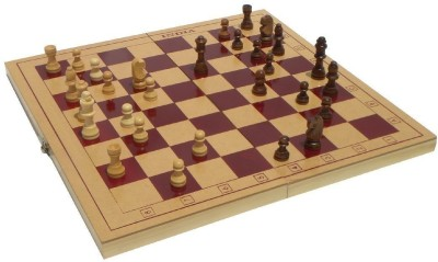 https://rukminim1.flixcart.com/image/400/400/jesunbk0/board-game/q/y/q/wooden-folding-chess-size-12-x-12-inches-sunshine-international-original-imaf3dytknzvc5gp.jpeg?q=90