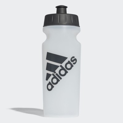 ADIDAS PERF BOTTL 0,5 500 ml Sipper(Pack of 1, Multicolor)