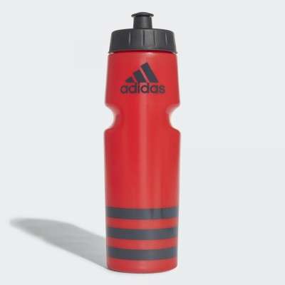 ADIDAS PERF BOTTL 0,75 750 ml Sipper(Pack of 1, Multicolor)