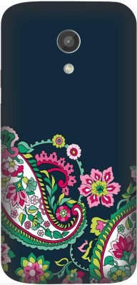 Zootopia Back Cover for Meizu M2(Multi-Color, Plastic) Flipkart
