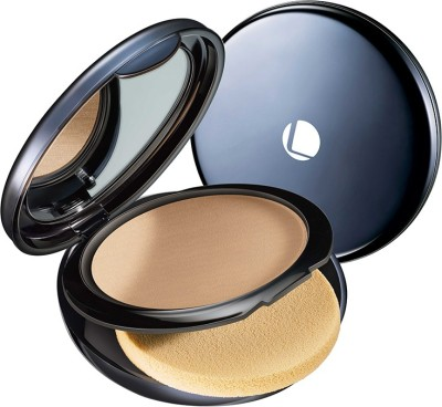 Lakme Perfect Radiance Intense Whitening  Compact  - 8 g(Beige Honey 05)  available at flipkart for Rs.139