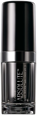 Lakme Absolute White Intense Skin Cover Foundation, Ivory Fair 01