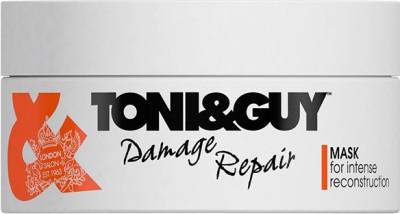Toni & Guy Nourish Reconstruction Mask, 200 ml