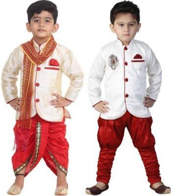 https://rukminim1.flixcart.com/image/400/400/jesunbk0/kids-ethnic-set/8/j/b/5-6-years-sbnbc101-ftc-fashion-original-imaf3eu7fffpwjvz.jpeg?q=90