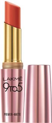 https://rukminim1.flixcart.com/image/400/400/jesunbk0/lipstick/n/g/9/3-6-9-to-5-primer-plus-matte-lip-color-lakme-original-imaetvqsfbwwhsbz.jpeg?q=90