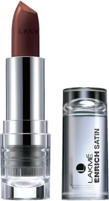 https://rukminim1.flixcart.com/image/400/400/jesunbk0/lipstick/y/f/p/4-3-enrich-satin-lip-color-lakme-original-imaeu8vkz2hqwssh.jpeg?q=90