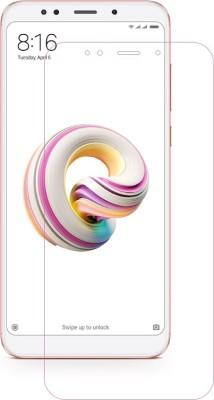 99Sublimation Screen Guard for Mi Redmi Note 5, Xiaomi Redmi Note 5 (Redmi 5 Plus)(Pack of 3)