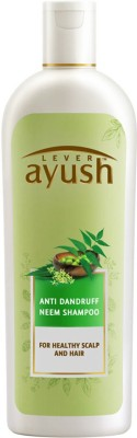https://rukminim1.flixcart.com/image/400/400/jesunbk0/shampoo/k/5/3/175-anti-dandruff-neem-shampoo-lever-ayush-original-imaf3etbhzvqgwga.jpeg?q=90