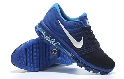 Nike Shoes Running Shoes For Men Navy, Blue Navy Blue Nikes Shoes