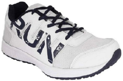 a0e7670638c4 Redon LATEST NEW REDON AIR RUNNING SHOES Running Shoes For Men(White)