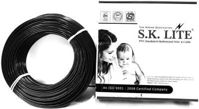 https://rukminim1.flixcart.com/image/400/400/jeua3680/electrical-wire/4/7/v/sk015-black-sk-lite-original-imaf3fysw9rmzhut.jpeg?q=90