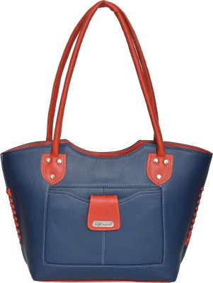 https://rukminim1.flixcart.com/image/400/400/jeua3680/hand-messenger-bag/h/d/j/fd-fashion-16-fhb-13-19-fhb-616-shoulder-bag-fd-fashion-soft-original-imaerk6hskuetnzr.jpeg?q=90