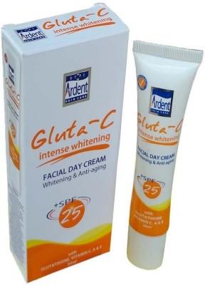 https://rukminim1.flixcart.com/image/400/400/jeua3680/moisturizer-cream/3/u/q/30-herbal-facial-day-cream-with-extreme-whitening-action-spf-25-original-imaf3et74h2uqguy.jpeg?q=90