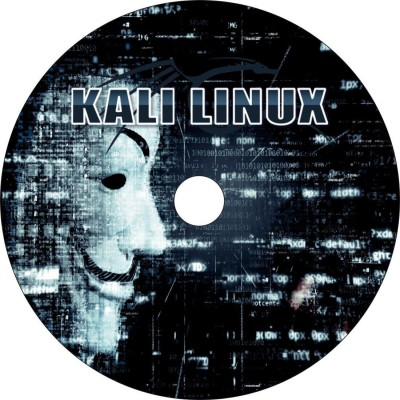 kali linux 2018.1 latest version 64-bit