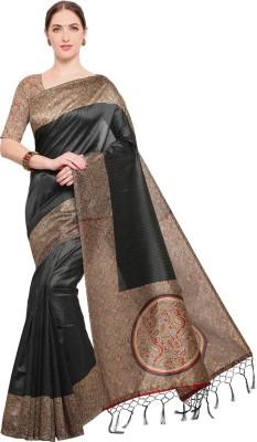 https://rukminim1.flixcart.com/image/400/400/jeua3680/sari/9/d/3/free-639s1025a-saara-original-imaf3fyawqvtyhwr.jpeg?q=90