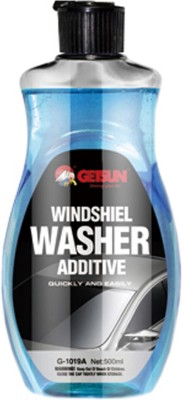 GETSUN G 1019A Windshield Water Additive Windshield Repair Kit GETSUN Windshield Repair Kits