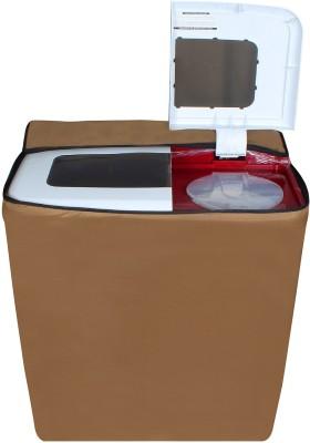 Stylista Washing Machine Cover Beige