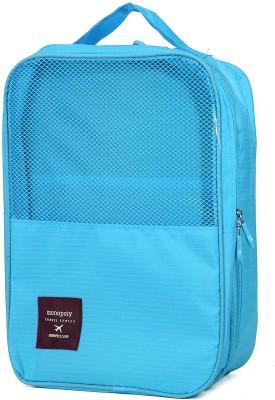 3e0657ec32 Buy Bags Wallets Belts online in India