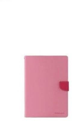 Close2deal Flip Cover for Xiaomi Redmi Mi Note 2(Pink, Artificial Leather)