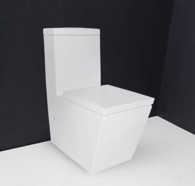 https://rukminim1.flixcart.com/image/400/400/jevpj0w0/commode/n/h/d/italian-collection-one-piece-closet-modena-92094-s-30-hindware-original-imaf3dypzrymzcgj.jpeg?q=90