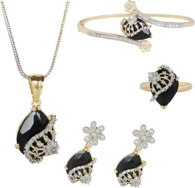 https://rukminim1.flixcart.com/image/400/400/jevpj0w0/jewellery-set/z/g/d/cjadc4-1-35-charming-jewels-original-imaf2tgm5f9cwqzm.jpeg?q=90
