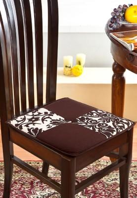 https://rukminim1.flixcart.com/image/400/400/jevpj0w0/pillow/e/j/4/reversible-duck-cotton-chair-cushion-pack-of-six-3703v6-home-original-imaf3gyzeexamxra.jpeg?q=90