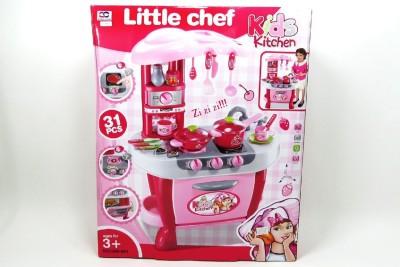 https://rukminim1.flixcart.com/image/400/400/jevpj0w0/role-play-toy/s/j/z/latest-little-chef-kids-kitchen-play-set-with-light-sound-original-imaf3dsa5vtdewt3.jpeg?q=90