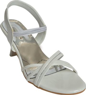 https://rukminim1.flixcart.com/image/400/400/jevpj0w0/sandal/9/g/v/888-320-37-leatherwood1-white-original-imaf3g79hxbnzmwh.jpeg?q=90