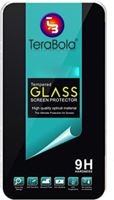 TeraBola Screen Guard for Apple iPhone 4s