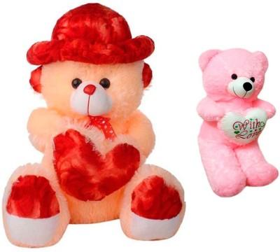 https://rukminim1.flixcart.com/image/400/400/jevpj0w0/stuffed-toy/q/g/f/3-feet-cream-soft-sitting-cap-heart-teddy-bear-with-1-5-feet-original-imaf3h6nkpnnzqf9.jpeg?q=90