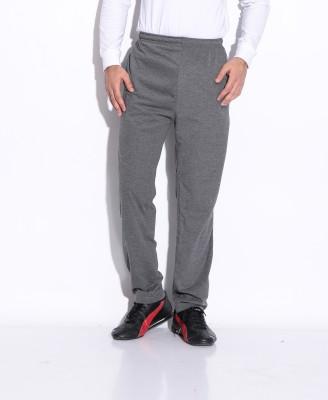 ec820262bf14c Buy Mens Clothing online in India