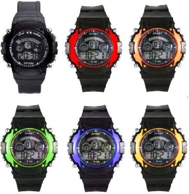 Timex TW000Q810 Watch  - For Women