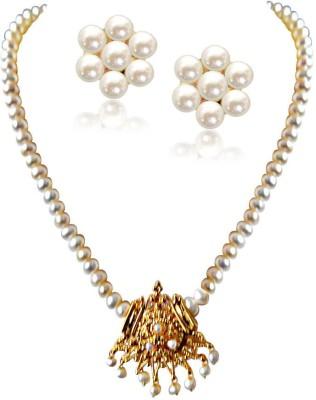 https://rukminim1.flixcart.com/image/400/400/jewellery-set/2/b/8/sn724-surat-diamond-original-imaebyxegwmw3nun.jpeg?q=90