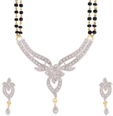 https://rukminim1.flixcart.com/image/400/400/jewellery-set/3/u/h/dm-m-183-awww-original-imaeksu4pwkg2grq.jpeg?q=90