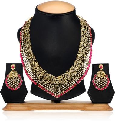 https://rukminim1.flixcart.com/image/400/400/jewellery-set/4/g/u/zpfk1150-dhruvi-original-imaeg8buyparxsz9.jpeg?q=90