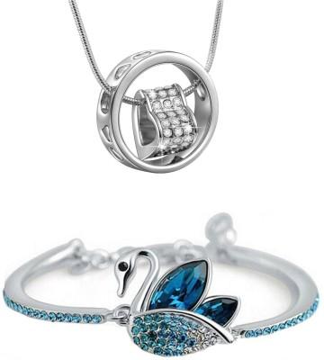 https://rukminim1.flixcart.com/image/400/400/jewellery-set/4/u/e/co1000032-om-jewells-original-imaer4c8hqgxvf6f.jpeg?q=90