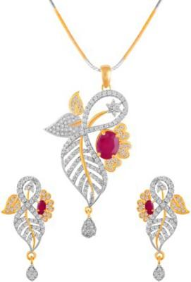 https://rukminim1.flixcart.com/image/400/400/jewellery-set/5/a/g/ps035008-alysa-original-imaeb5fthba8ayuy.jpeg?q=90