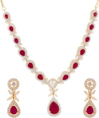 https://rukminim1.flixcart.com/image/400/400/jewellery-set/6/d/b/nj-ad-ms262-knmo-nitals-jewellery-original-imaephy9pdxhnfb3.jpeg?q=90