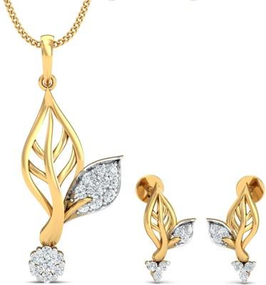 https://rukminim1.flixcart.com/image/400/400/jewellery-set/6/f/c/cppn28-chandrika-pearls-original-imaege2vyg5wveaz.jpeg?q=90