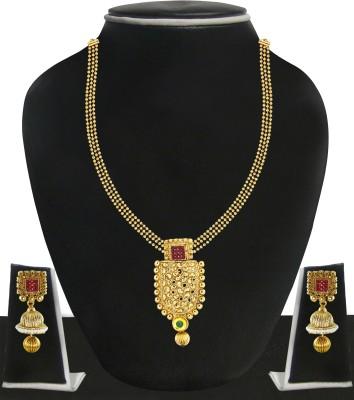 https://rukminim1.flixcart.com/image/400/400/jewellery-set/8/f/d/zpfk4986-zaveri-pearls-original-imaefz2dhghtq4hg.jpeg?q=90