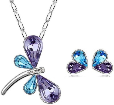 https://rukminim1.flixcart.com/image/400/400/jewellery-set/9/h/c/cfs0133-amroha-crafts-original-imae655nnkzkzcks.jpeg?q=90